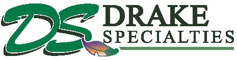 drake specialties